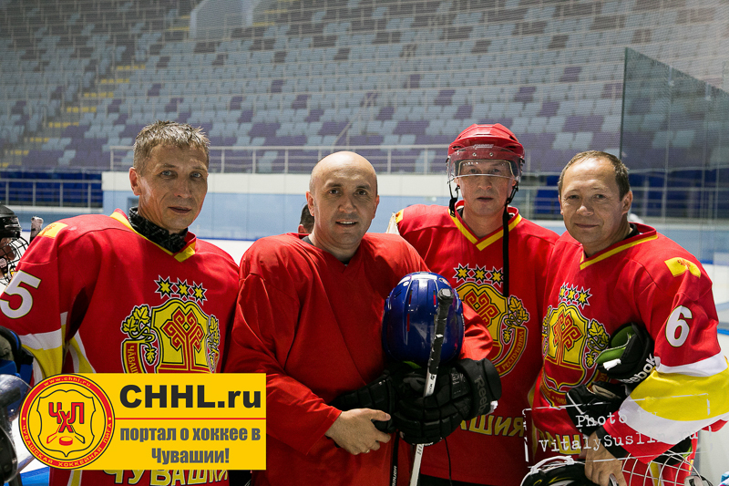 CHHL_ru-88