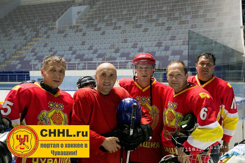 CHHL_ru-89