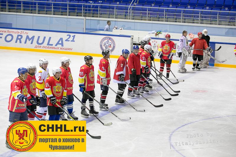 CHHL_ru-9