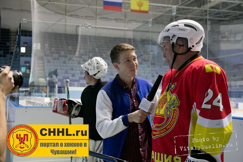 CHHL_ru-90