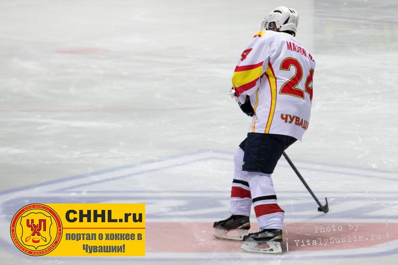 CHHL_ru