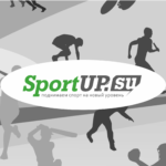 SportUP